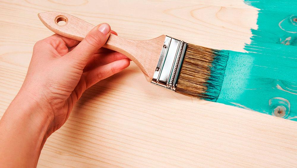 Pintar sin parar startup Lanzadera