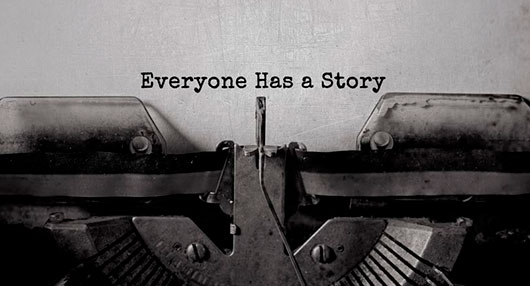 ventajas-del-storytelling
