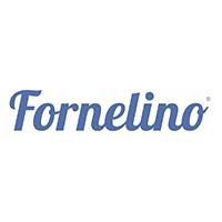 Fornelino