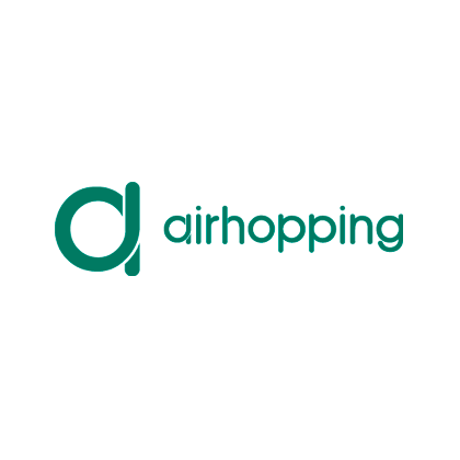 Airhopping
