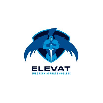 ELEVAT