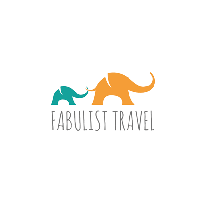 FABULIST TRAVEL