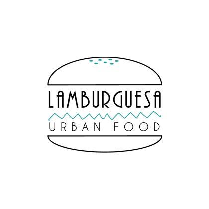 LaMburguesa