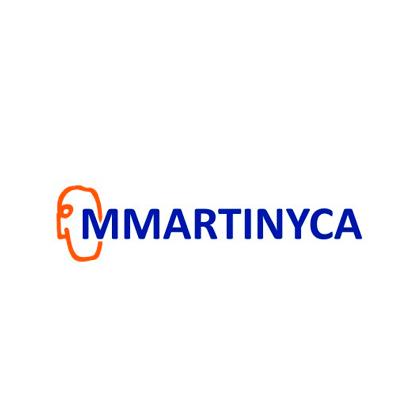mmartinyca