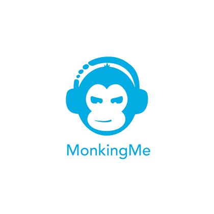 MONKINGME