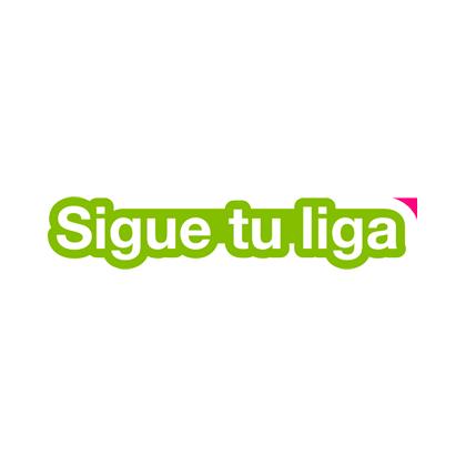 SIGUETULIGA.COM
