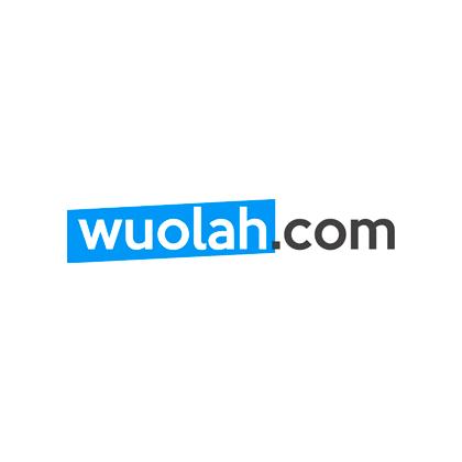 WUOLAH.COM