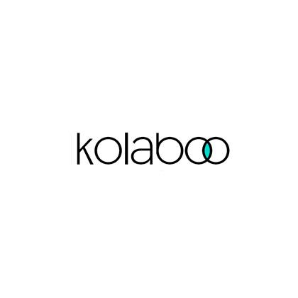Kolaboo