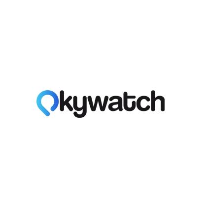 Okywatch