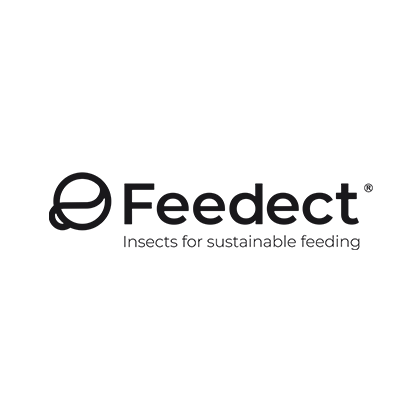 Feedect