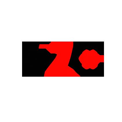 v2c-logo.png