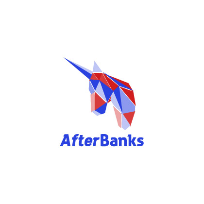 Afterbanks