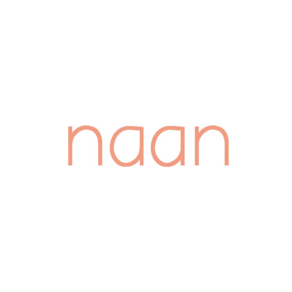 Naan furniture