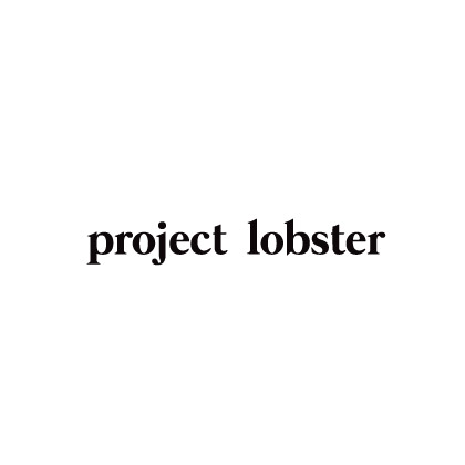 Project Lobster