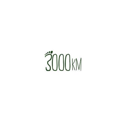 3000KM VIAJES DE AVENTURA