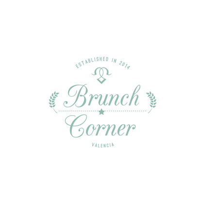 brunch-corner-logo