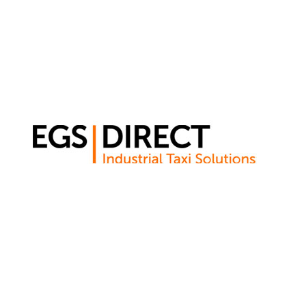 EGS Direct
