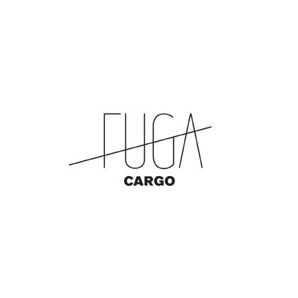 Fuga Cargo
