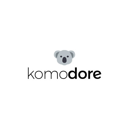 komodore