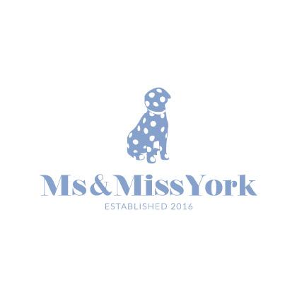 Ms&MissYork