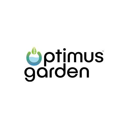 Optimus Garden
