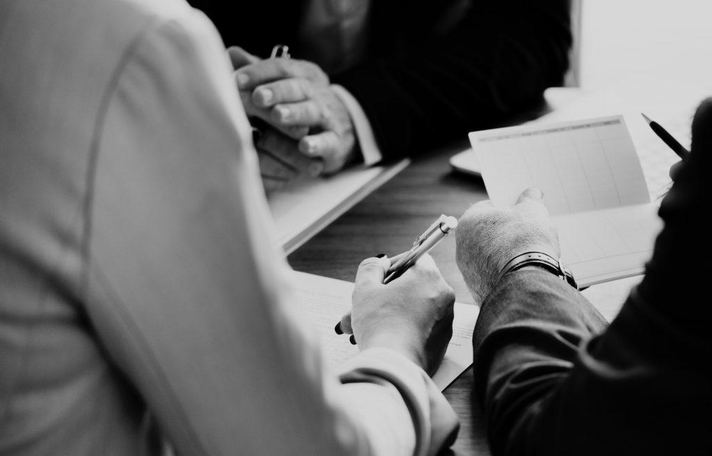 10 Reflexiones sobre la inversión, el capital y los beneficios de una empresa