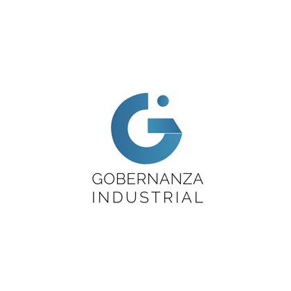 Gobernanza Industrial