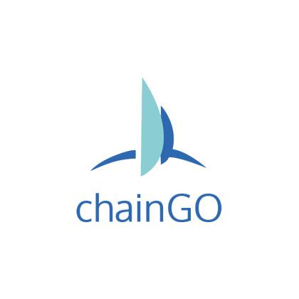 ChainGO