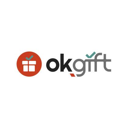OKGIFT