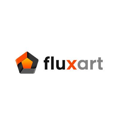 Fluxart