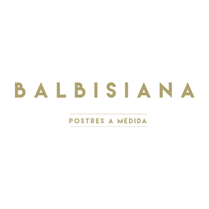 Balbisiana