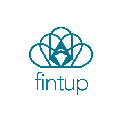 Fintup