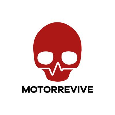 Motorrevive