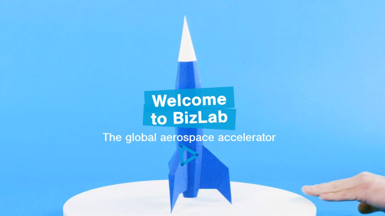 airbus-bizlab-startups-aeroespacial