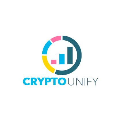 CryptoUnify
