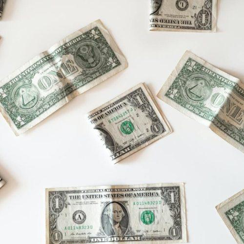 como y donde conseguir inversion para tu startup
