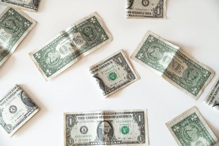 Cómo y dónde conseguir inversión para tu startup [GUÍA]