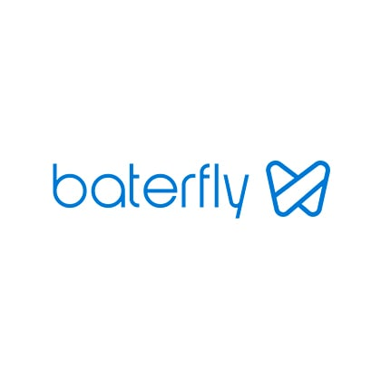 Baterfly