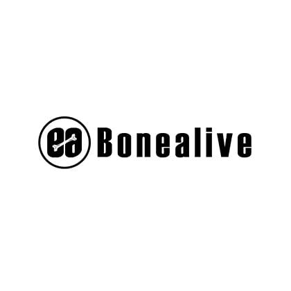 Bonealive