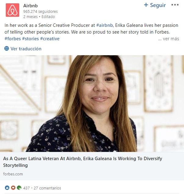 como-captar-clientes-potenciales-linkedin-airbnb