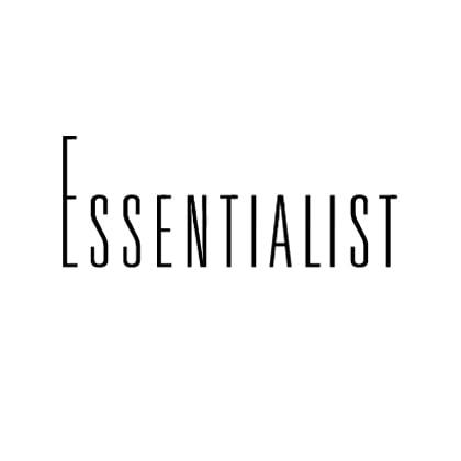 Essentialist