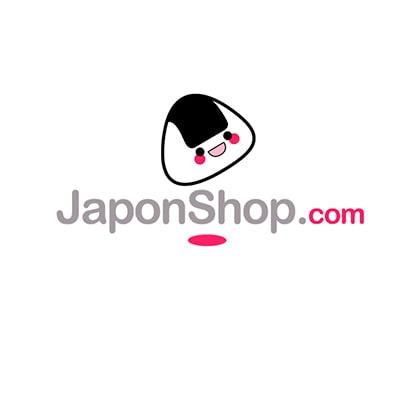 JaponShop