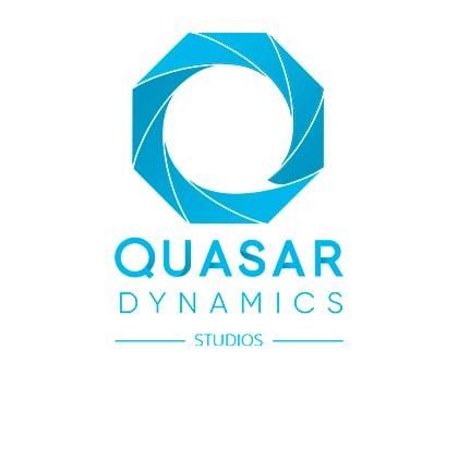 Quasar Dynamics
