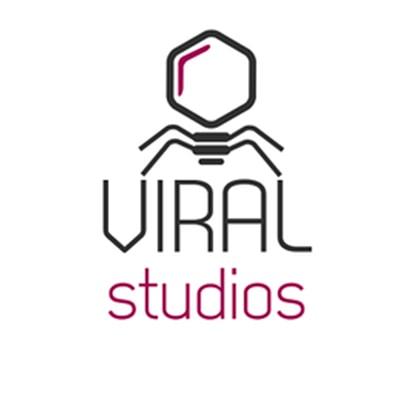 Viral Studios