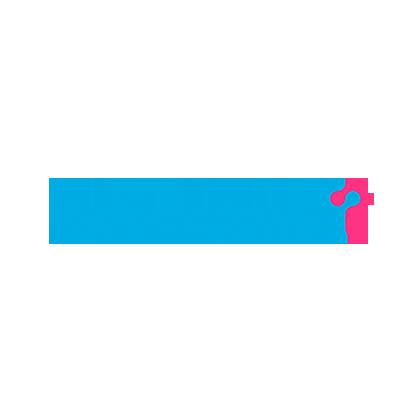 Talentoo