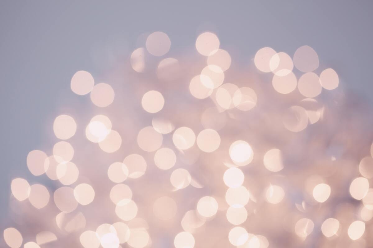 Herramientas keyword research gratis para tu estrategia de Navidad