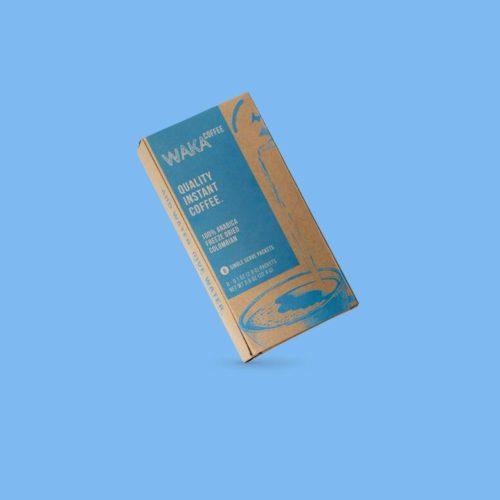 Empresas de packaging