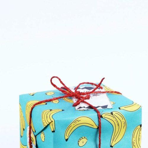 Regalos molones para tus trabajadores en Navidad