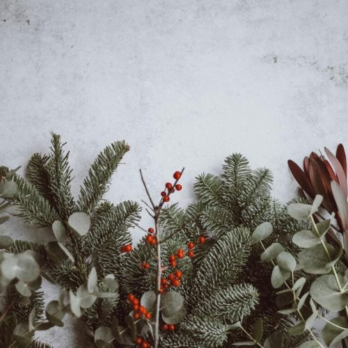 Tradiciones navideñas en España para tu campaña de marketing
