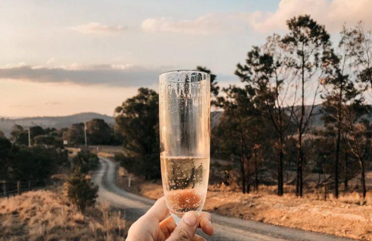 Propósitos de año nuevo para emprendedores